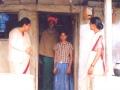 Tribal- Kerala.jpeg