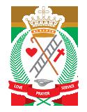 St. Anne's LOGO